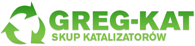 logo-gregkat